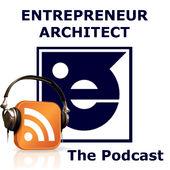 Entreprenuer Architect